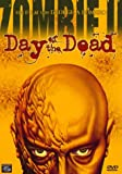 DVD Zombie 2 - Day Of The Dead [Import allemand]