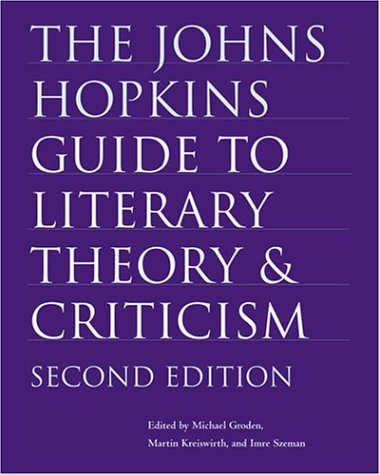 The Johns Hopkins...