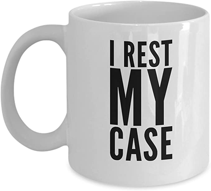 Carson Grandpa Mug /& Coaster Set