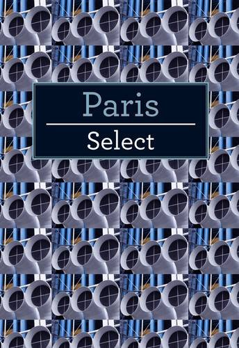 Select Paris