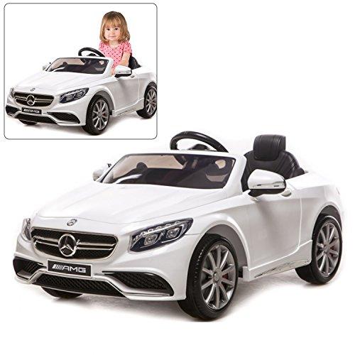 Kids Drive - 2