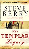 The Templar Legacy: A Novel (Cotton Malone, Band 1)