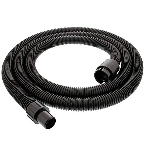(9 Foot Replacement Hose for Belloccio Tanning System Models T65, T75 & T85)