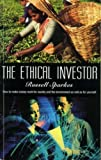 img - for The Ethical Investor book / textbook / text book