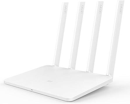doco Oler Xiaomi Mi WiFi Wireless Router 3 1167 Mbps WiFi ...