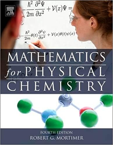 Mathematics for physical chemistry fourth edition robert g mathematics for physical chemistry fourth edition 4th edition fandeluxe Gallery