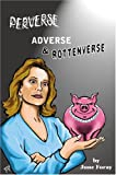 Perverse, Adverse and Rottenverse, June Foray, 1593930208