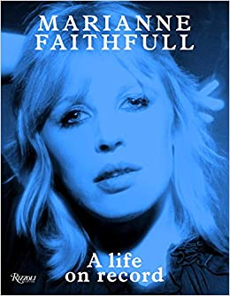 marianne faithfull broken englishmarianne faithfull -, marianne faithfull broken english, marianne faithfull mick jagger, marianne faithfull - no exit, marianne faithfull there is a ghost, marianne faithfull - sister morphine, marianne faithfull the pleasure song, marianne faithfull википедия, marianne faithfull love in a mist, marianne faithfull - this little bird, marianne faithfull sleep, marianne faithfull - guilt, marianne faithfull song for nico, marianne faithfull sacher masoch, marianne faithfull love hates, marianne faithfull come and stay with me, marianne faithfull – as tears go by, marianne faithfull as tears, marianne faithfull - so sad, marianne faithfull strange