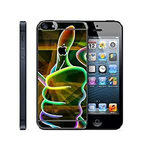 Hu Xiao 3D Picture case cover For Iphone 6 Silicone eQSHMTXMaLE Cover case cover N3D01