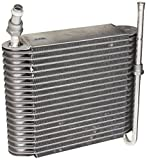 Four Seasons 54598 Evaporator Core