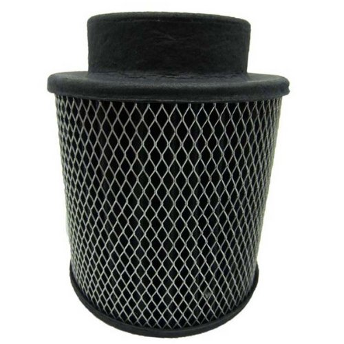 6 inch carbon filter replacement - 8