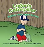 Logan's Caterpillar, Dianne Branch, 1456799525