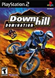 A downhill mountain bike racing game with adrenaline rushes of speed and fierce competition.
