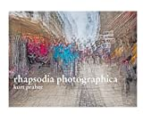 rhapsodia photographica