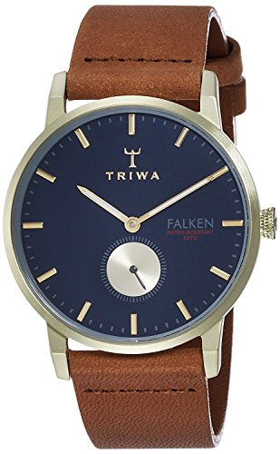TRIWA FALKEN FAST104-CL010217