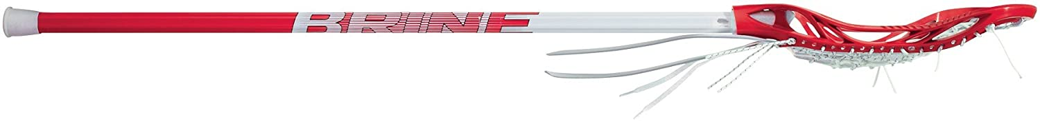 Brine Empress Complete Stick on A6000 Shaft