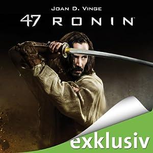 47 Ronin Hörbuch