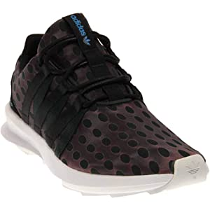 adidas SL Loop CT Men Round Toe Synthetic Sneakers