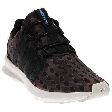 294fce5770ef adidas SL Loop CT (Chromatech) Black