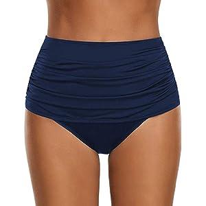 Bottom Gusspower Para Tanga Verano Braguitas Brasileñas Mujer Bikini DHE29IYeWb