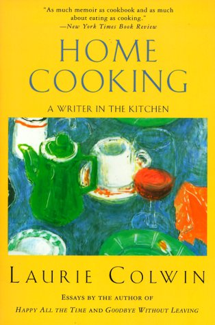 Home cooking book pdf free download