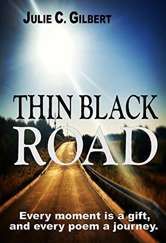 Thin Black Road