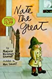 Nate the Great, Marjorie Weinman Sharmat, 0375806040