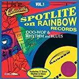 Rainbow Records 1