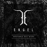 51T9KacQnvL. SL160  - Engel - Abandon All Hope (Album Review)