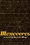 Image of Monoceros