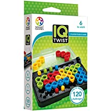 SmartGames IQ Twist