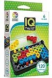 IQ Twist thumbnail