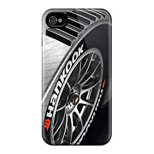 Tpu Cases Samsung Galasy S3 I9300 With Custom Design Black Friday