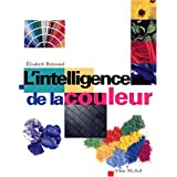 L'intelligence de la couleur