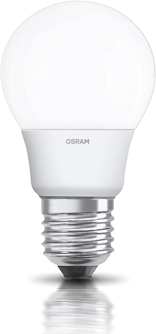 Osram Ampoule Led Dimmable E27 Superstar Classic A 6 W
