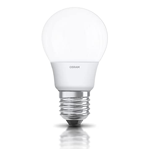 led superstar classic a 100 e27 100w depolie 2700k dimmable