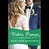 Winter's Promises: Seasons of Faith Book Three (Arcadia Valley Romance14)