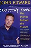 Crossing Over (01) by Edward, John [Paperback (2002)]