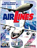 Airlines 2 - PC