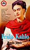 img - for Frida Kahlo: Autorretrato de una Mujer (Best Seller Edivision) (Spanish Edition) book / textbook / text book