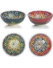 Bascuda Medium Ceramics 12cm