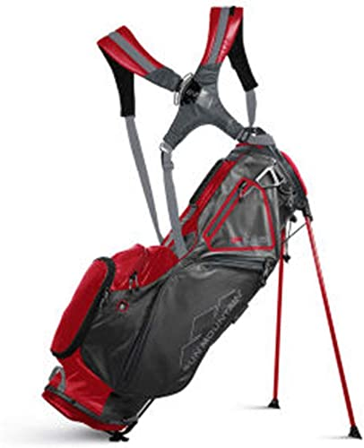Sun Mountain Golf 2019 4Plus Stand Bag