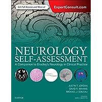 Neurology Self-Assessment: A Companion to Bradley's Neurology in Clinical Practice