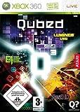 Qubed (Xbox 360)