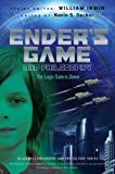 Ender's Game and Philosophy: The Logic Gate is Down