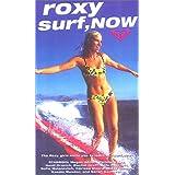 Roxy Surf Now