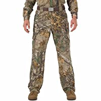 Hunting and Tactical Pants Product
