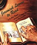 Jeremiah Learns to Read, Jo Ellen Bogart, 0531301907