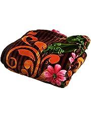 بطانية سرير سانتمورا 5ك