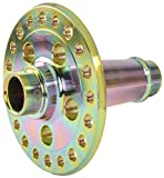 JEGS Performance Products 62954 Ford 8.8 Racing Spool 31 Spline Axles Weight: 8.